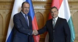 Ambasadorul Romaniei in Germania: Ungaria si alti aliati au de multe ori agende separate fata de ale noastre si de ale aliantelor
