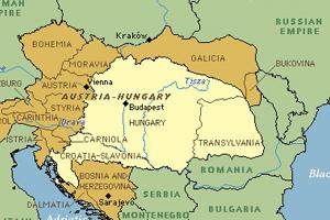 Ungaria-Mare