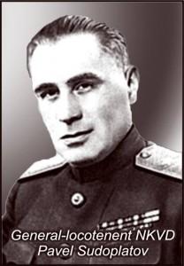 g-ral-nkvd-pavel-sudoplatov