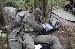 internet-war