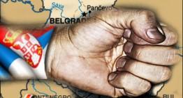 """Acad. Ioan Aurel Pop: """"Diferența dintre români și vlahi, efect al propagandei ruse"""""""