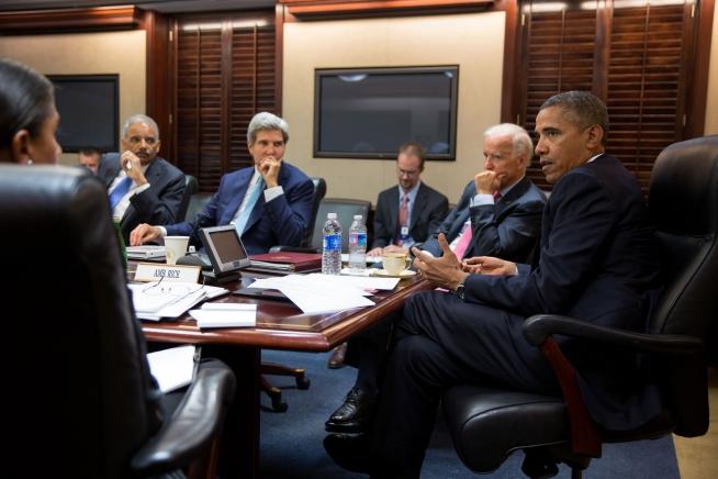 Obama_decizie_impreuna_cu_membrii_congresului