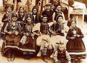 Renașterea Națională a Românilor Balcanici și Marea Unire