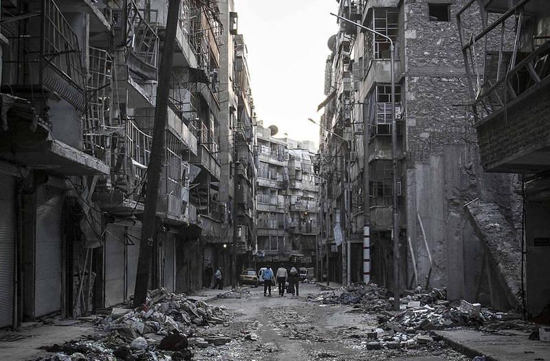 cladiri_syria