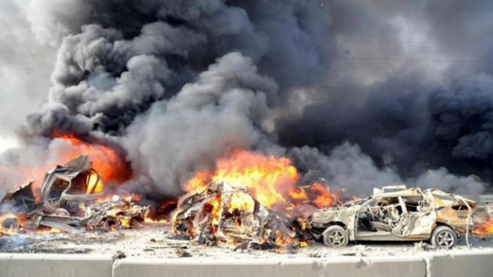 razboi-in-orientul-mijlociu--israelul-a-bombardat-din-nou-siria