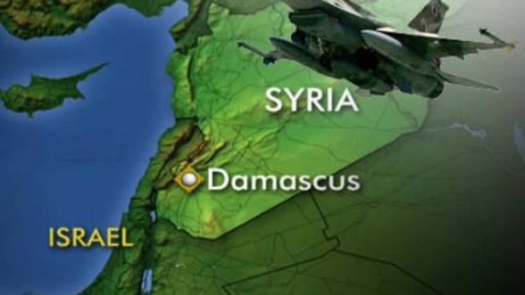 razboi_Syria