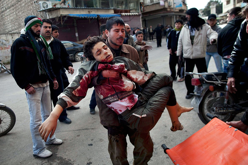 siria-1341755932