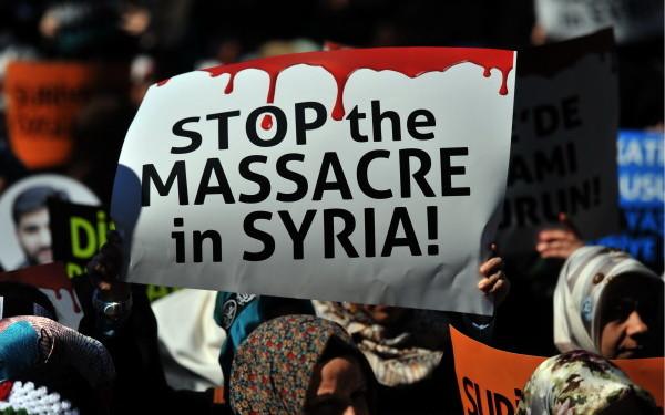 stop_masacru_in_Syria