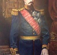 24 ianuarie 1859! Adunarea Electivă a Valahiei alege ca domn pe Alexandu Ioan Cuza. Se înfăptuiește Unirea Principatelor Române