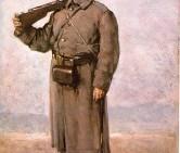 30 august 1877 – Dorobanții au ridicat tricolorul românesc deasupra redutei otomane Grivița! Video-RBNpress pe urmele gloriei dorobanților români (1)