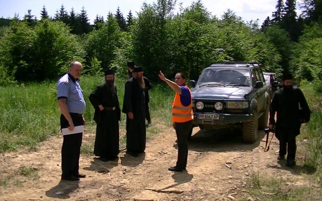 Manastirea-Putna_SC-Prospectiuni-SA