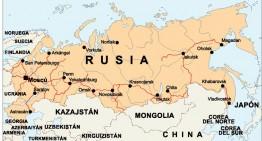 STATISTICI REALE (XXI) Ce se întâmplă în Rusia?: 60% din populație NU ESTE APTĂ de muncă. Mortalitatea printre bărbați este similară celei din timpul celui de-al Doilea Război Mondial