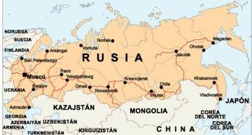 Istoricul Neagu Djuvara: Rusia va DISPARE în următorii 100 de ani. Statele Unite sunt PUTEREA DOMINANTĂ!