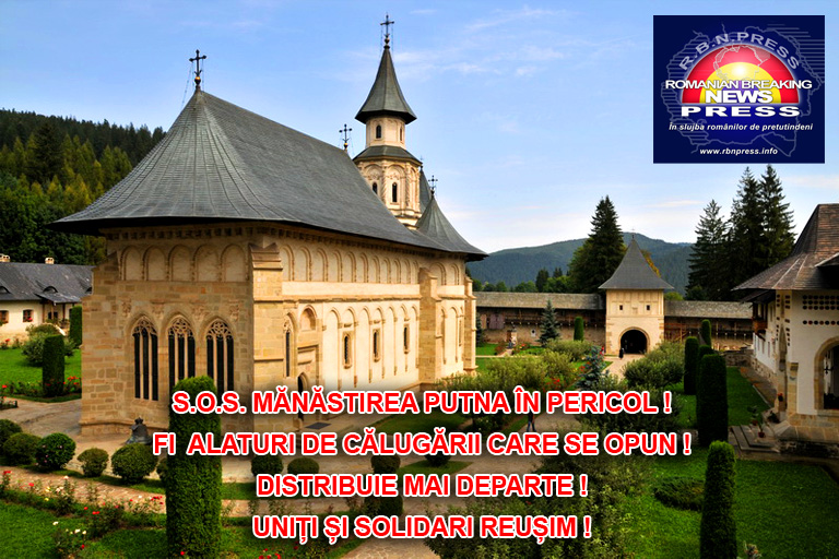 S.O.S.-MĂNĂSTIREA-PUTNA-ÎN-PERICOL