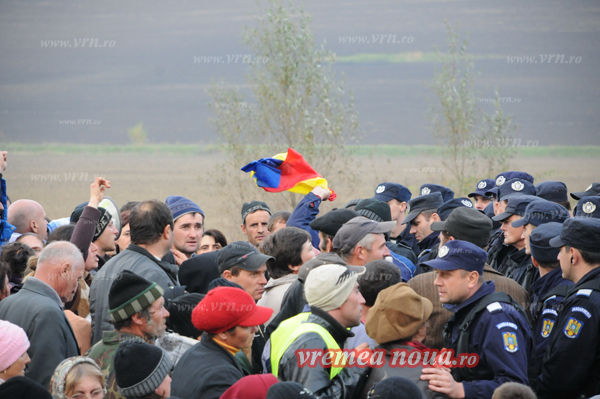 protest antichevron silistea pungesti 8405