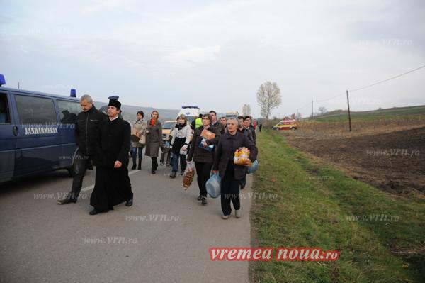 protest antichevron silistea pungesti 8412