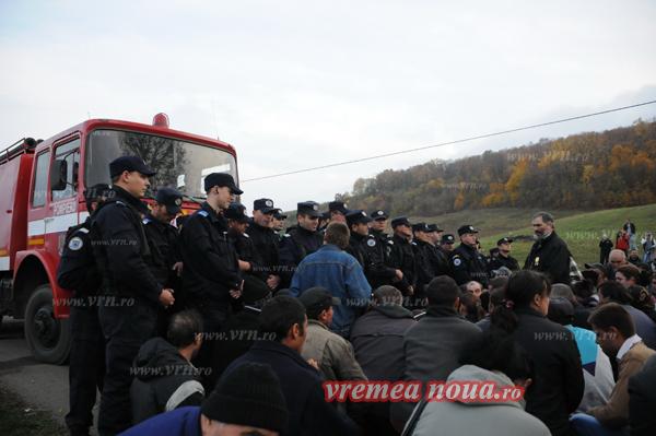 protest antichevron silistea pungesti 8459