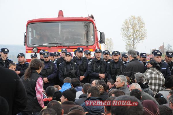 protest antichevron silistea pungesti 8463
