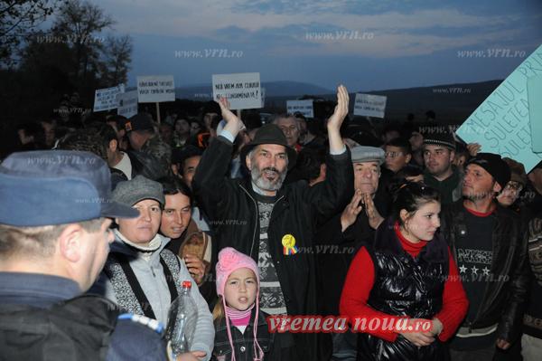 protest antichevron silistea pungesti 8527