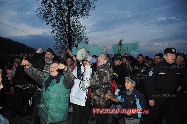 protest antichevron silistea pungesti 8550