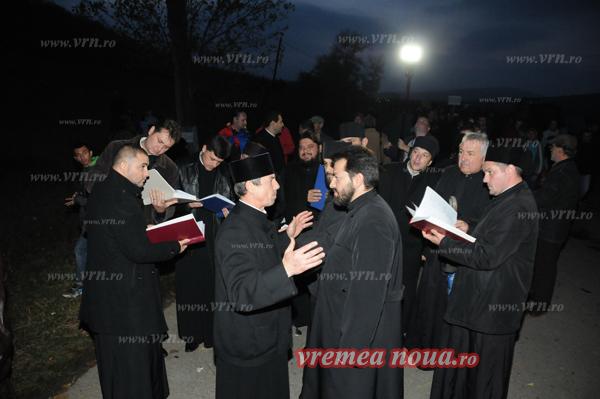 Congresul SUA: Preoți ortodocși din Bulgaria și România au fost folosiți de Rusia pe post de agenți ai războiului informațional anti-gaze de şist
