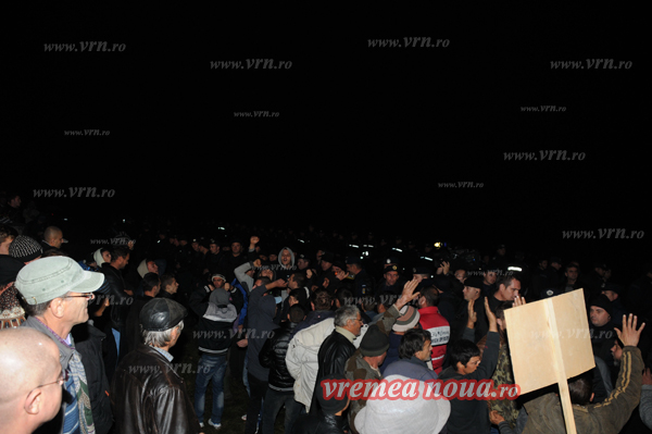 protest antichevron silistea pungesti 8618