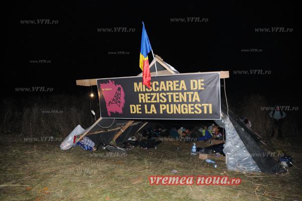 protest antichevron silistea pungesti 8647