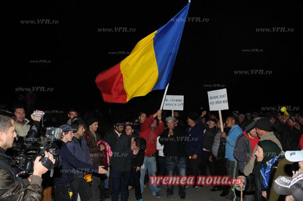 protest antichevron silistea pungesti 8649