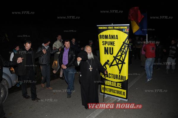protest antichevron silistea pungesti 8674
