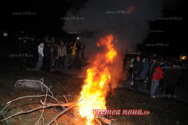 protest antichevron silistea pungesti 8680