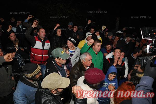 proteste-antichevron-pungesti-silistea-8291