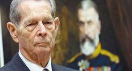 """Presa străină față de scandalul din Casa Regală a României: critici dure, întreaga situaţie """"nedemnă"""""""