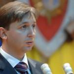 Amenințări de peste Prut! Artur Reșetnicov, fost director al Serviciului de Informații și Securitate, îi cere lui Traian Băsescu să renunțe la retorica unionistă, amenințând cu dezmembrarea teritorială a României