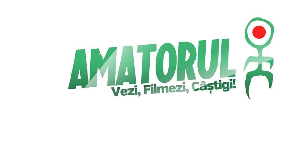 Festivalului de Film AMATORUL