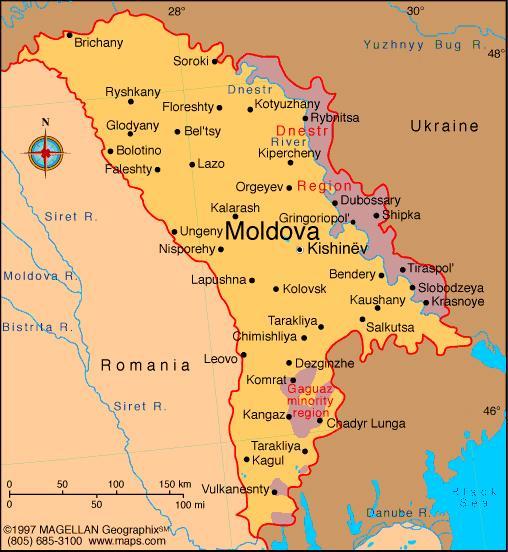 Transnistria_Moldova_Romania