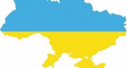 Tomberoniada cu politicieni din Ucraina! Ministerul de Interne îi roagă pe cetățeni să nu mai arunce politicienii la gunoi!