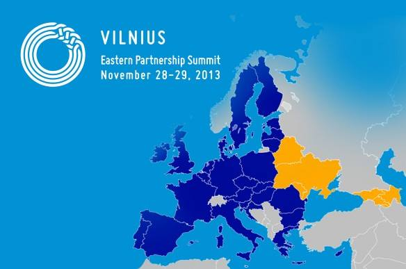 VilniusSummit (5)