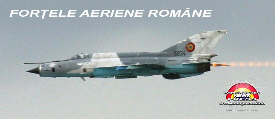 armata romana forte terestre si aeriene (11)