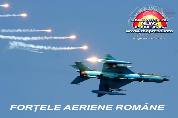 armata romana forte terestre si aeriene (13)