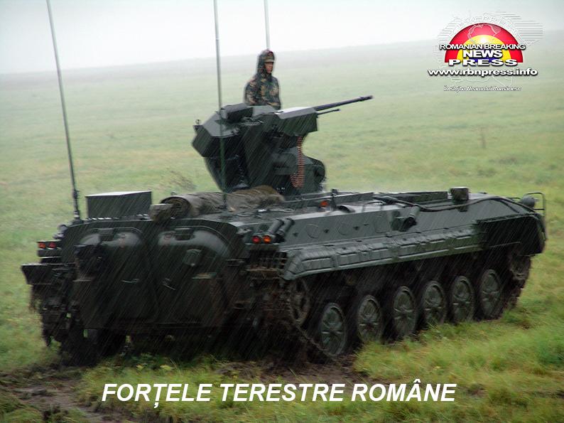 armata romana forte terestre si aeriene (17)
