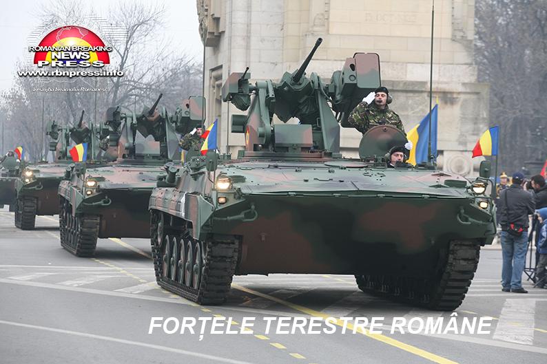 armata romana forte terestre si aeriene (19)