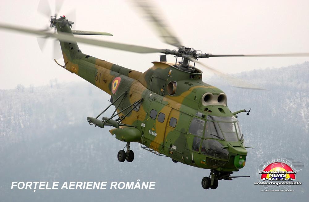 armata romana forte terestre si aeriene (2)