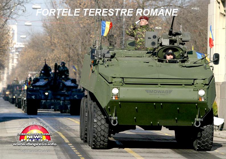armata romana forte terestre si aeriene (21)