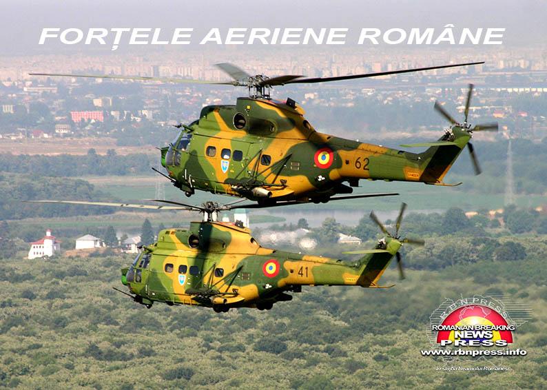armata romana forte terestre si aeriene (23)