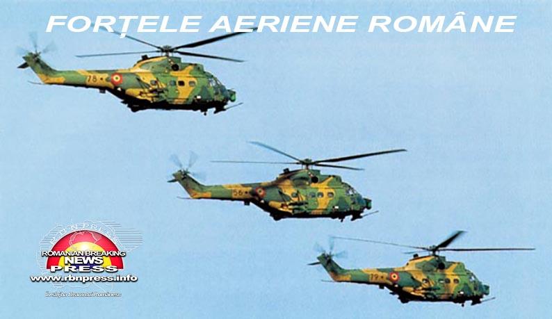 armata romana forte terestre si aeriene (24)