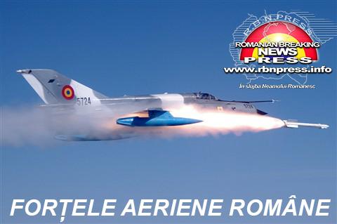 armata romana forte terestre si aeriene (3)
