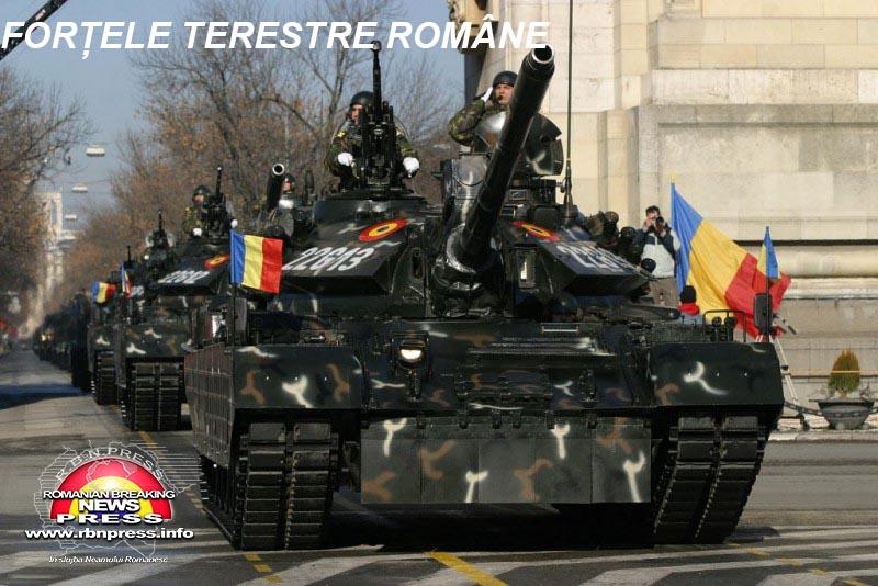 armata romana forte terestre si aeriene (32)