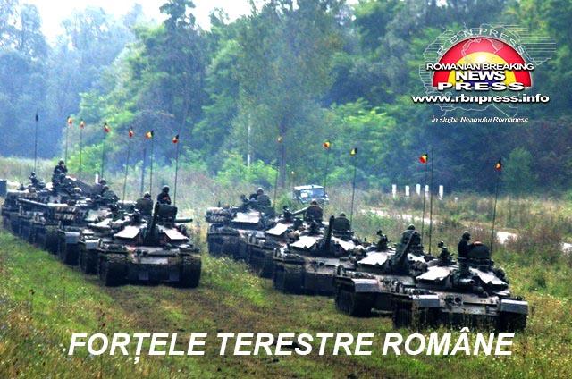 armata romana forte terestre si aeriene (34)