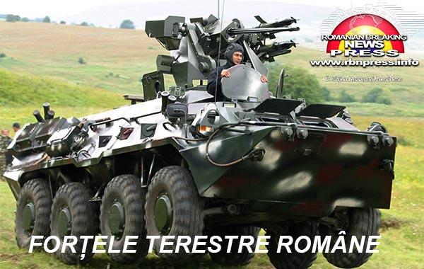 armata romana forte terestre si aeriene (35)