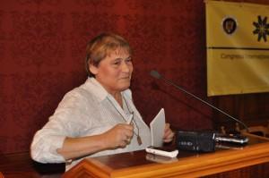 Academician Alexandrina Cernov foto:euromedia-ucraina.blogspot.com